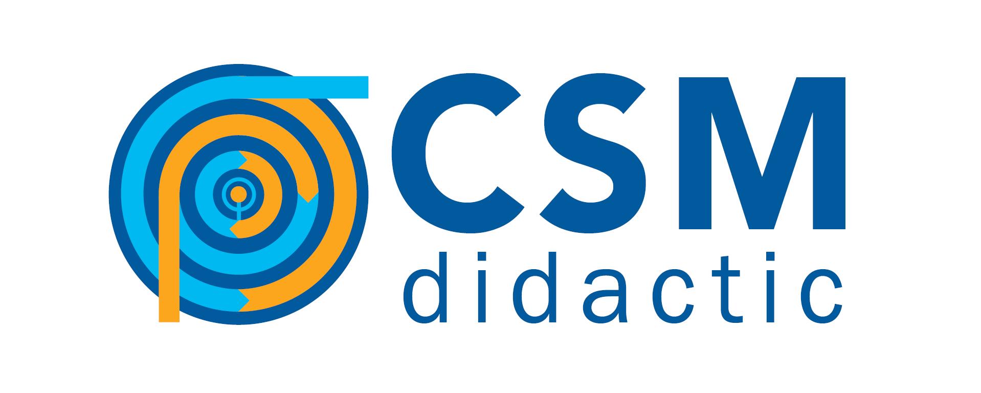 C.S.M. srl