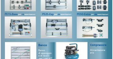 Kit-Brochure